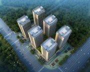 广西南宁领航房地产置业有限公司