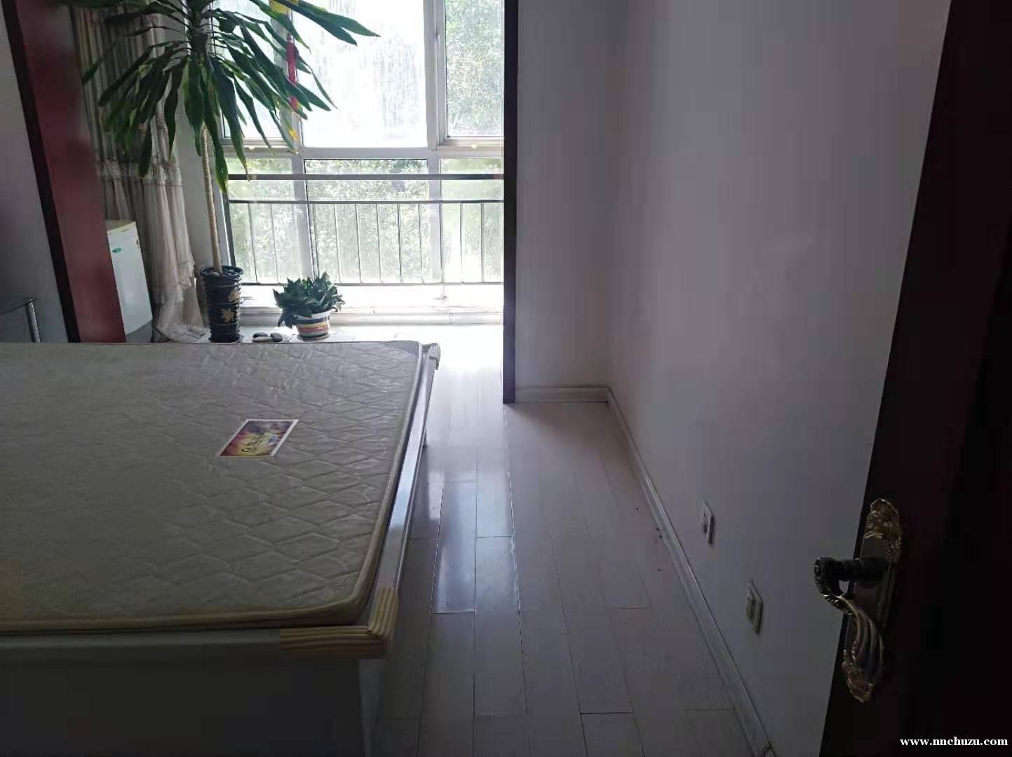 新华东街云和家园房屋出租  环境安静