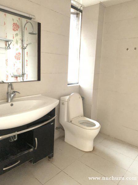宜居宜家房屋出租 房间干净整洁 拎包入住