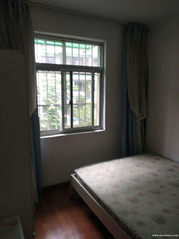 出租皇亲苑2室一厅