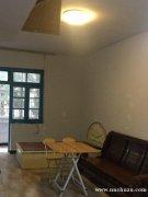 双阳房子出租 一室一厅 二层精装