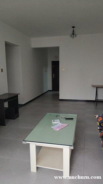 南桥寺百年佳苑2室2厅1卫出租
