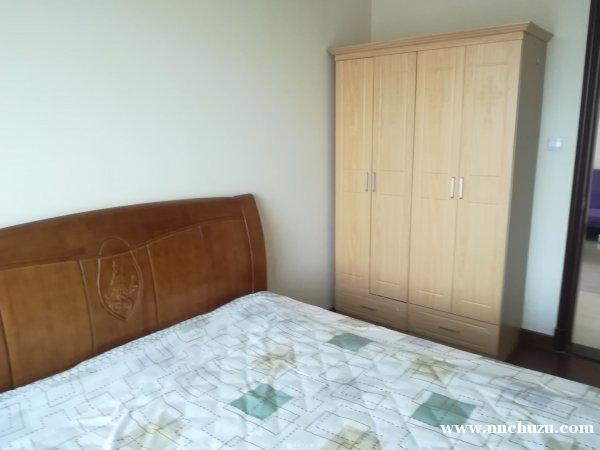 桂林恒大广场酒店公寓出租