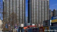 鲁巷世界城尚都·2号地铁旁的绝佳小型办公空间