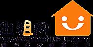 出租网-免费发布信息-房屋出租网站-本地生活服务平台✅
